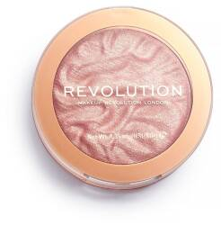 REVOLUTION rozświetlacz Highlighter Reloaded MAKE AN IMPACT