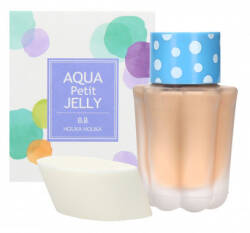 HOLIKA HOLIKA Aqua Petit Jelly KREM BB SPF20/PA++ No. 02 Aqua Natural
