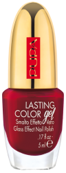 PUPA Summer Escape LAKIER DO PAZNOKCI Lasting Gel 193 Rose Sunset