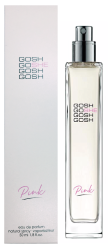 GOSH She Pink woda perfumowana 50ml