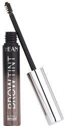 HEAN Brow Tint ŻEL DO BRWI 11 Medium