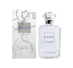 GOSH Kaos woda toaletowa 50ml