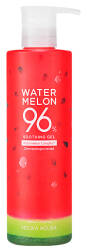 HOLIKA HOLIKA Watermelon ŻEL ARBUZOWY 96% 390ml