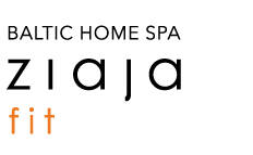 Ziaja BALTIC HOME SPA - PREZENT do zamówienia!